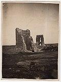 Navahradzki zamak. Наваградзкі замак (1930).jpg