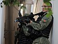 Naval Special Warfare troops train with elite Brazilian Unit during Joint training DVIDS280893.jpg