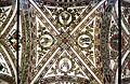 Nave ceiling (detail) - Sant'Anastasia - Verona 2016 (2).jpg