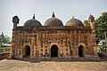 Nayabad Mosque Font views.jpg