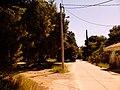 Nea Erythraia, Greece - panoramio (3).jpg