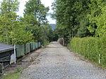 Nebenbahn Wennemen-Finnentrop (5828952495).jpg