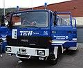 Neckargemünd - THW - IVECO Magirus Deutz 916 Turbo - THW-80137 - 2018-10-03 15-27-25.jpg