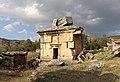 Necropolis of Hierapolis 03.jpg