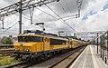 Nederlandse Spoorwegen Class 1700.jpg