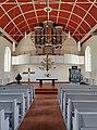 Neermoor, Reformierte Kirche (03).jpg