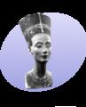 Nefertiti P icon.png