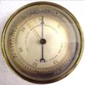Negus Aneroid barometer.png