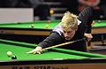 Neil Robertson at Snooker German Masters (Martin Rulsch) 2014-01-30 02.jpg
