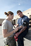 Nellis firefighters support Red Flag 150128-F-WR377-052.jpg