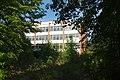 Nemenčinės respublikinė vaikų ligoninė (Nemenčinės reabilitacinė vaikų ligoninė) - panoramio (2).jpg