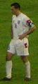 Nenad Brnovic in 2005.jpg