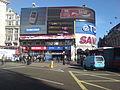 Neonskyltar vid Piccadilly Circus.JPG