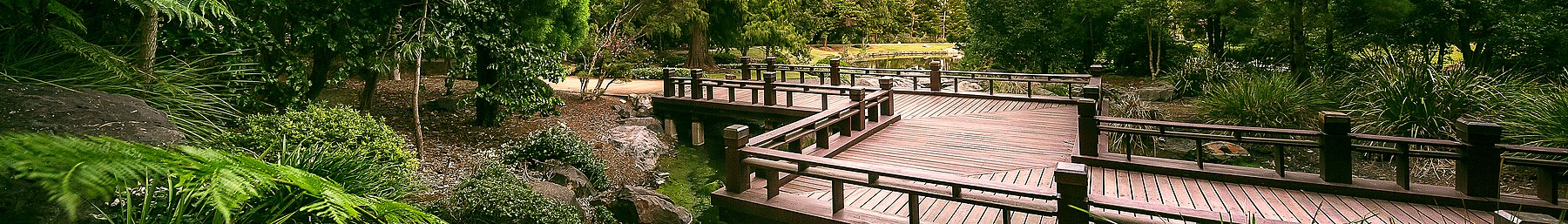 Nerima Gardens Boardwalk pagebanner.jpg