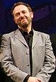 Nestroy-Theaterpreis 2008a Samuel Weiss cropped.jpg