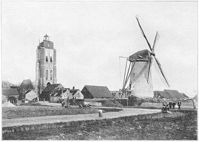 640px-Netherlands-Goedereede-toren-molen-1910.jpg