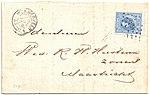 Netherlands 1879-06-28 letter.jpg