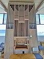 Neusäß, Emmauskirche (WRK-Orgel) (5).jpg
