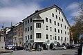 Neustadt 27, Feldkirch.JPG