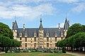 Nevers (Nièvre) - 39288175635.jpg