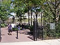 New-York-City,-DeWitt-Clinton-Park,-Entrance-(Oct-02,-2010).jpg