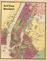 NewYorkandBrooklyn 1868.jpg