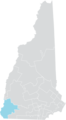 New Hampshire Senate District 10 (2010).png