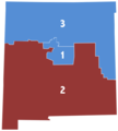 New Mexico Congressional Districts.png