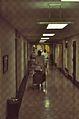 New Orleans - Marine Hospital Public Health Hospital - 24 July 1973.jpg