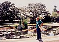 New Orleans Audubon Park October 1986 03.jpg