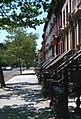New York-Brooklyn-10-Penn Street-Treppen-1982-gje.jpg