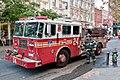 New York City Fire Department Fire Engines (3926792185).jpg
