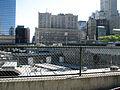 New York City Ground Zero 04.jpg