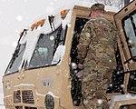 New York National Guard (33489721085).jpg
