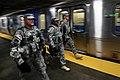 New York National Guard (37175028694).jpg