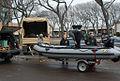 New York National Guard responds to Hurricane Sandy 121030-A-DE820-892.jpg