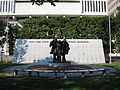 New York State Fallen Firefighters Memorial 003.jpg