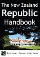 New Zealand Republic Handbook 2011.jpg