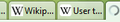 New favicon wikipedia 2013.png