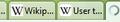 New favicon wikipedia 2013.png