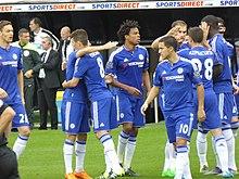 aa398c8e589 2015–16 Chelsea F.C. season - Wikipedia