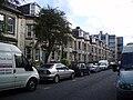 Newcastle University - Kensington Terrace.jpg