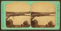Newport from West Derby side, by Webster, J. N. (Joseph N.), 1838-1920 2.png