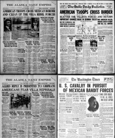 News Coverage of the Battle of Ciudad Juárez (1919).png