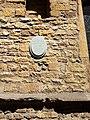 Newton plaque at King's School.jpg