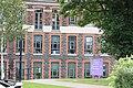 Newtownabbey Borough Council (01), September 2009.JPG
