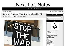 Next Left Notes 2008 07 28.jpg