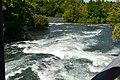 Niagara River (21443511163).jpg