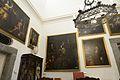 Niccolo De Simone Vanitas room Pio Monte della Misericordia Napoli.jpg