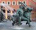 Nice pl Masséna Fontaine soleil 01.jpg